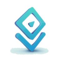 Freemake Video Downloader -  Program for Downloading Videos