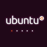Installing Ubuntu on a New Computer With a Clean Hard Drive