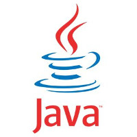 The Java platform - what is the Java Virtual Machine and how and why it is used