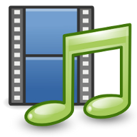 Seven Converter - Simple and Intuitive Video File Converter