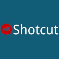 Shotcut Video Editor - Free and Cross-Platform Video Editor